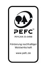 pefc_2017