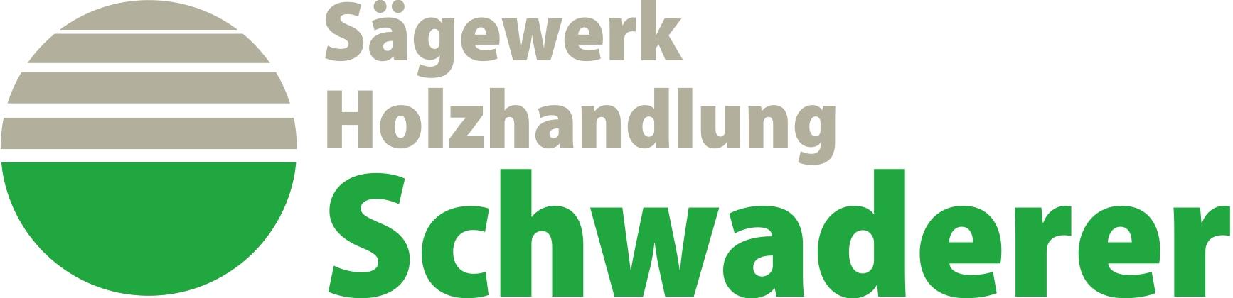 Sägewerk Schwaderer